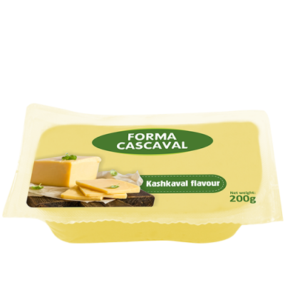 FormaCascaval