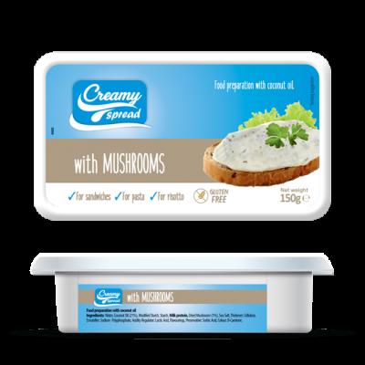 Mushrooms_Creamy_Spread_150g_Mockup