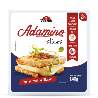 adamino_slices_140g_Mockup