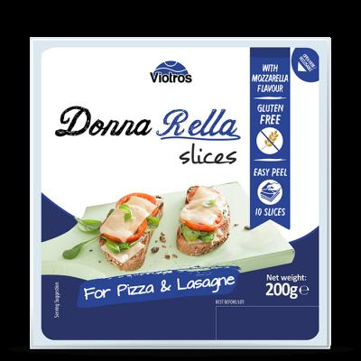 donna rella_slices_200g_Mockup