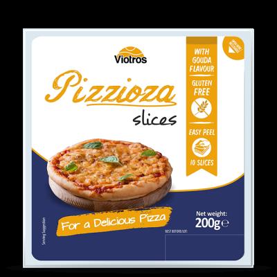 pizzioza_slices_200g_Mockup