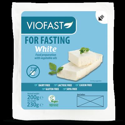 For-fasting-white-EN