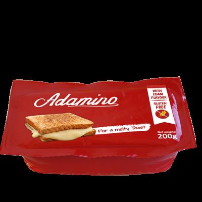 adamino