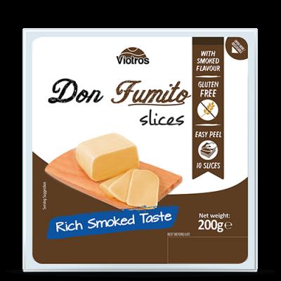 don-fmito_slices_200g_Mockup