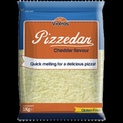 pizzedar_film_1kg_cr